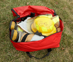 EMS Equipment Bags and Tactical Gear Bags By Reeves EMS